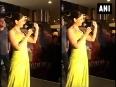 sikh pac video