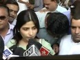 dimple yadav video