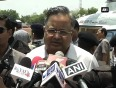 raman singh of chhattisgarh video