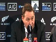 all blacks video