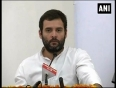 congress for rahul video