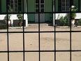 myanmar video
