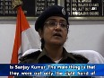 goa police video