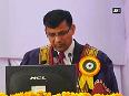raghuram rajan video