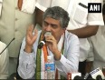 nandan nilekani video