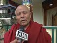 tibetan video