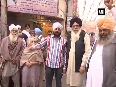 guru of sikhs video