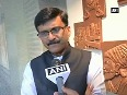 sanjay sinha video