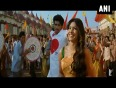 gunday tom video