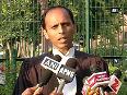 delhi sc video