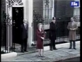 lady thatcher video