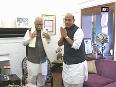 advani video