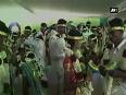 jayalalitha video