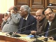 hamid ansari video