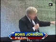 johnson  johnson video
