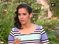 saina nehwal video