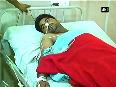 jodhpur video