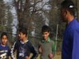 kashmir girls video