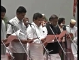 siddaramaiah video
