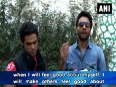 jackky bhagnani video
