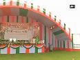 gandhi singh video