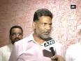 pappu yadav video