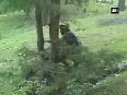 kupwara video