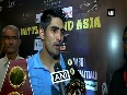 vijender video