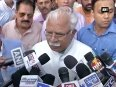 haryana cm video