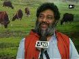 bangal video
