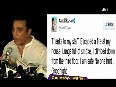 kamal hasan video