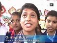 reliance video
