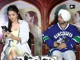 anoushka sharma video