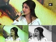 anushka sharma video
