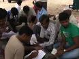 amarnath shrine video