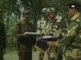 india bangladesh video