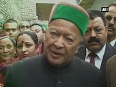 virbhadra singh video