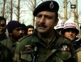 safety authority video
