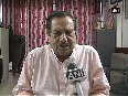 indresh kumar video