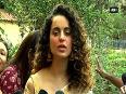 ashram video