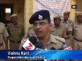 rajasthan police video