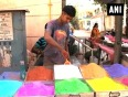 colors people video
