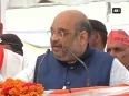 haryana development video