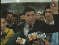 kashmir assembly video