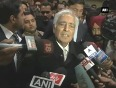 mufti mohammed sayeed video