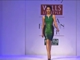 wills lifestyle india fashion week video