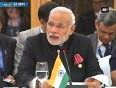 brics bank video