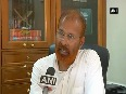 vanzara video