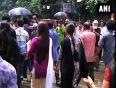 abdul quader mollah video