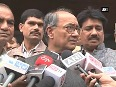 digvijay video